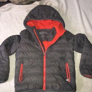 MICHAEL Michael Kors Jackets & Coats - Micheal Kors puffer Jacket